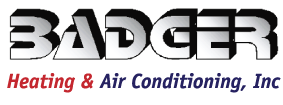 badger-heating-air-conditioning-logo