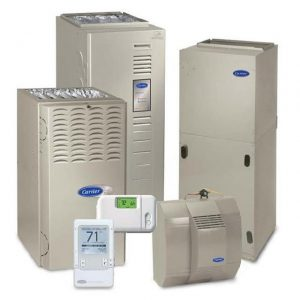 carrier-furnace-heaters-01
