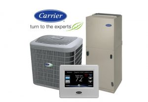 carrier-systems-home-box