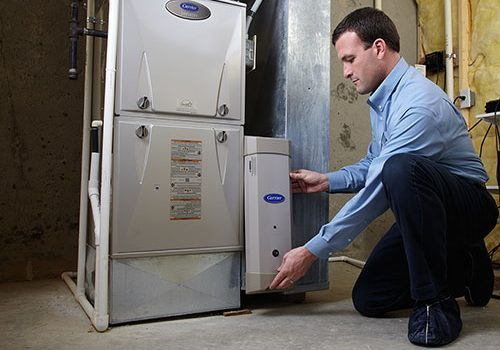 airpurifierfilterchange